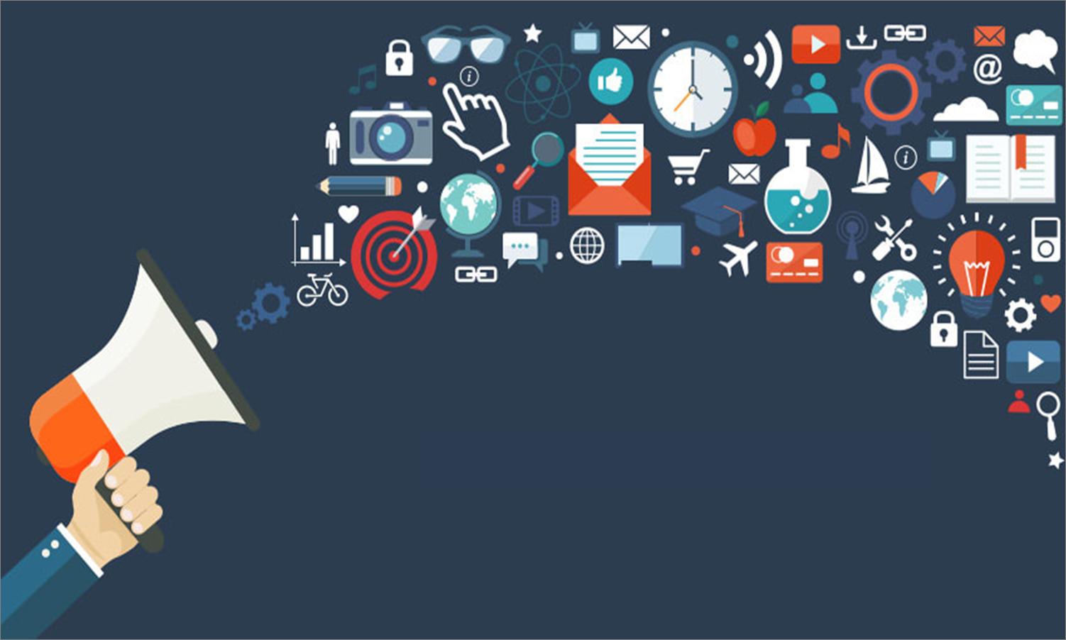 Pemasaran Efektif di Era Digital
