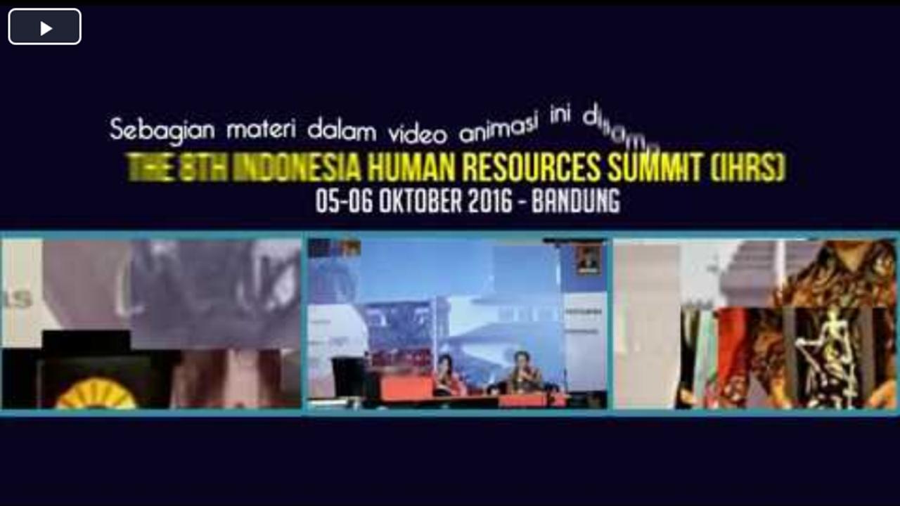 Followership di Indonesia