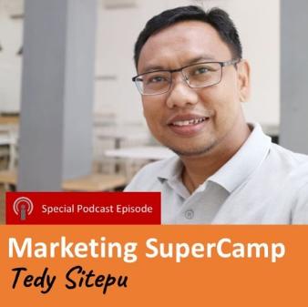 Strategi Pemasaran dan Penjualan Yang Paling Tepat