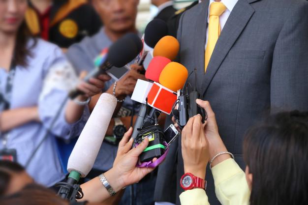Jarang Diketahui! Kupas Tuntas  Pentingnya Media Relations dalam  Sebuah Perusahaan